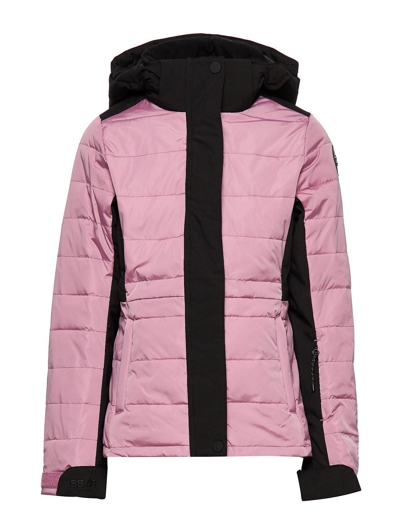 8848 Altitude Mini JR Jacket
