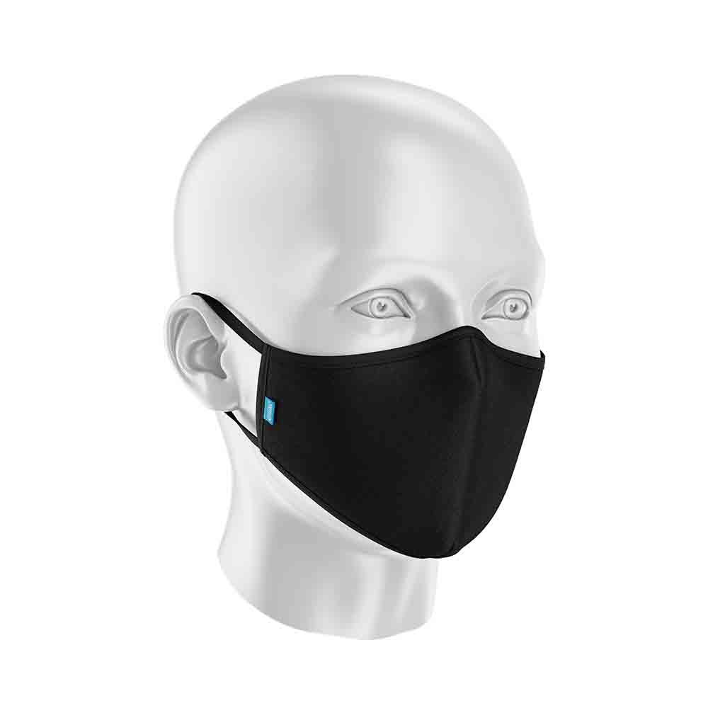 MASQUE PROTECT OTHERS 2.0 - NOIR