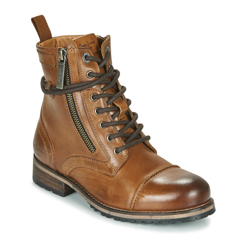 Botte pepe jeans homme